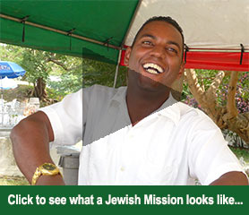 Click to see what a Jewish Mission looks like.