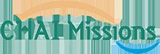 CHAI Missions